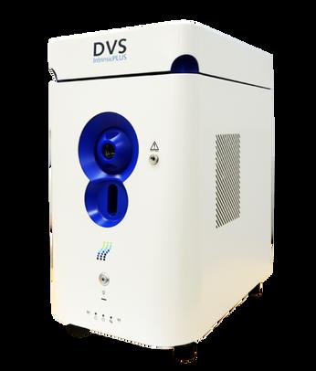DVS Intrinsic Plus
