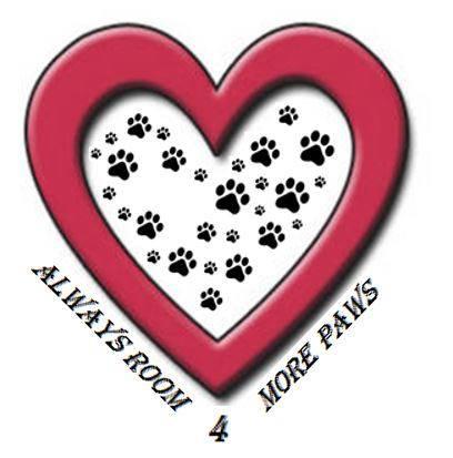 ar4mp-logo.jpg