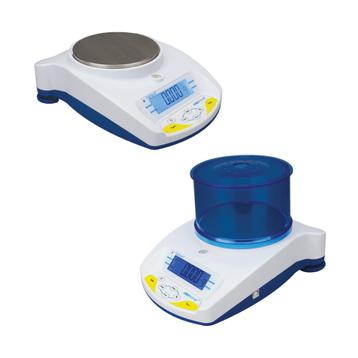 Highland® Portable Precision Balances