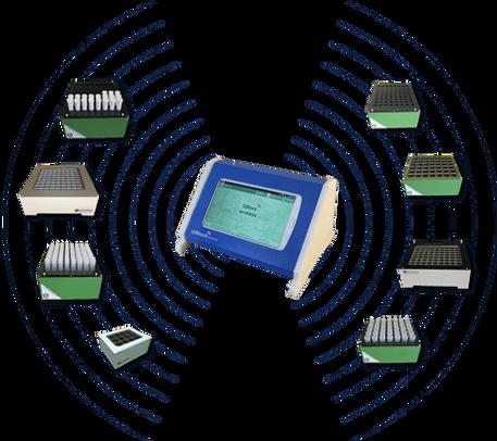 QBlock Wireless