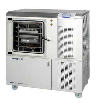 Epsilon 2-10D LSCplus