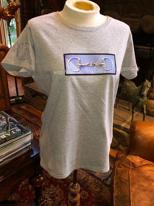 '#BITS' Adorable T-Shirt