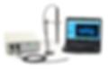 Lenterra Flow Sensor Systems