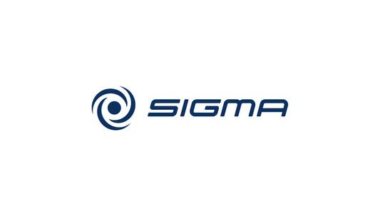 Sigma 4-5KRL