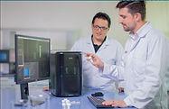 NanoSight LM10