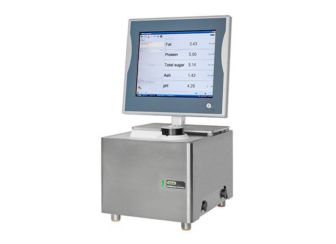 NIRMaster Pro IP65