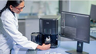 NanoSight NS300