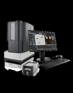 Phenom ParticleX Steel Desktop SEM