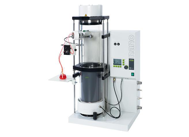 Nano Spray Dryer B-90