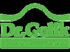 Dr. Golik Logo