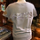 Thumbnail: '#BITS' Adorable T-Shirt