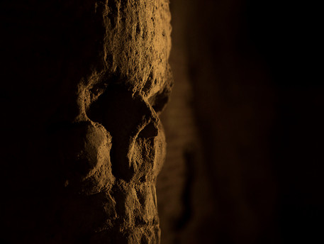170906_catacombes_003-40.jpg