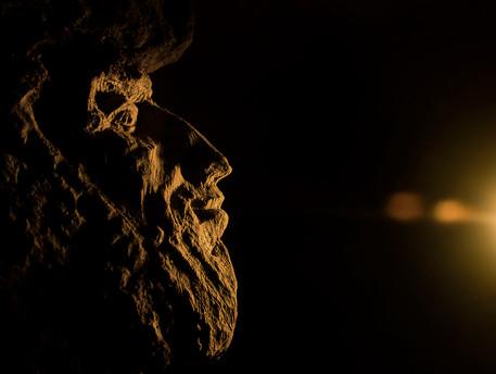 170906_catacombes_003-145.jpg