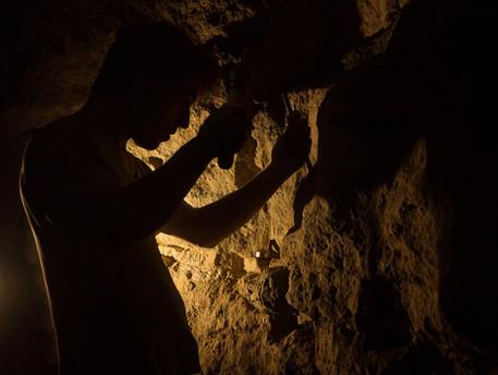 13042016_catacombes-154.jpg