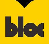 Logo MBloc.png
