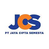 08 Logo-JCS (1).jpg