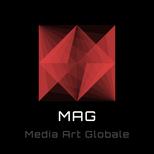 Media Art Globale Festival