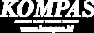 logo Kompas + Kompas.id putih.png
