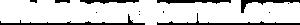 WBJ_Full_Logo.png