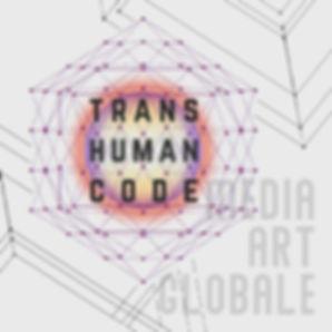 LogoMAGIG.jpg