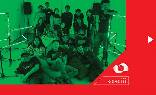 genesis-mb.jpg