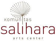 salihara-logo.JPG