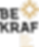 04 Logo BEKRAF (Black).png