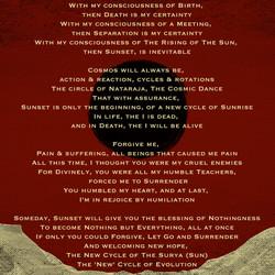 REVISED poem surya namaskar.jpg
