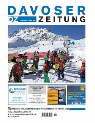 Ubrux exhibition in Switzerland