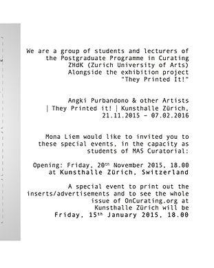 Invitation_exhibitionKunsthalle15 copy.j