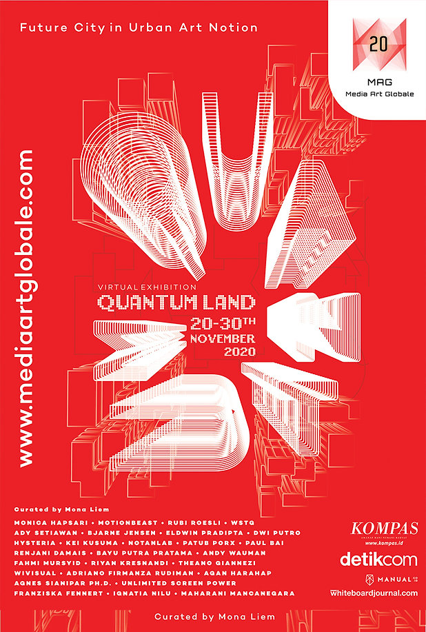 QLMAG20_banner_web.jpg