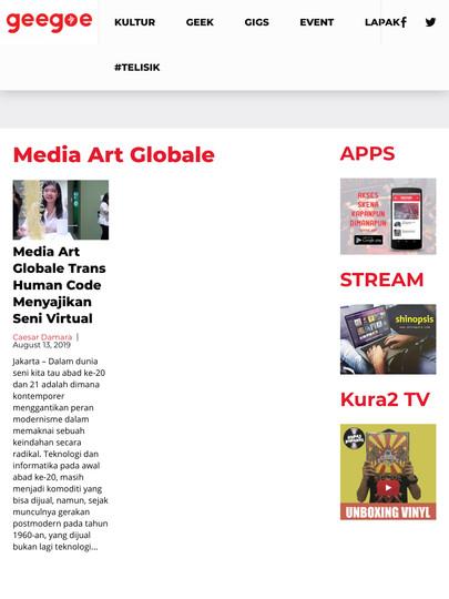 Media Art Globale Archives _ geegoe.jpg