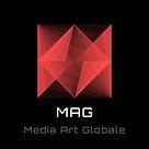 MAG_logo_redblack_AEF2020.png
