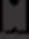 Kreskros - Logo.png