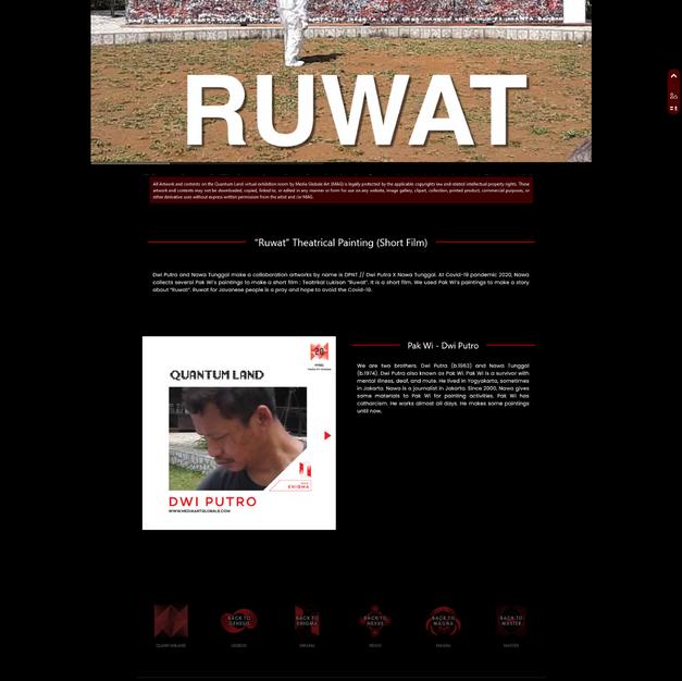 DwiPutro_Ruwat