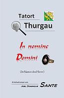 Cover Vorderseite In nomine Domini - Kop