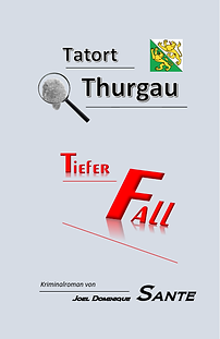 Cover Tiefer Fall.png