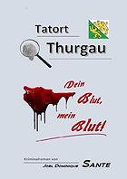 Cover Vorne Dein Blut.jpg