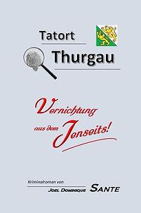 Cover Vernichtung aus dem Jenseits.jpg