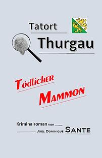Cover_Vorderseite_Tödlicher_Mammon.png