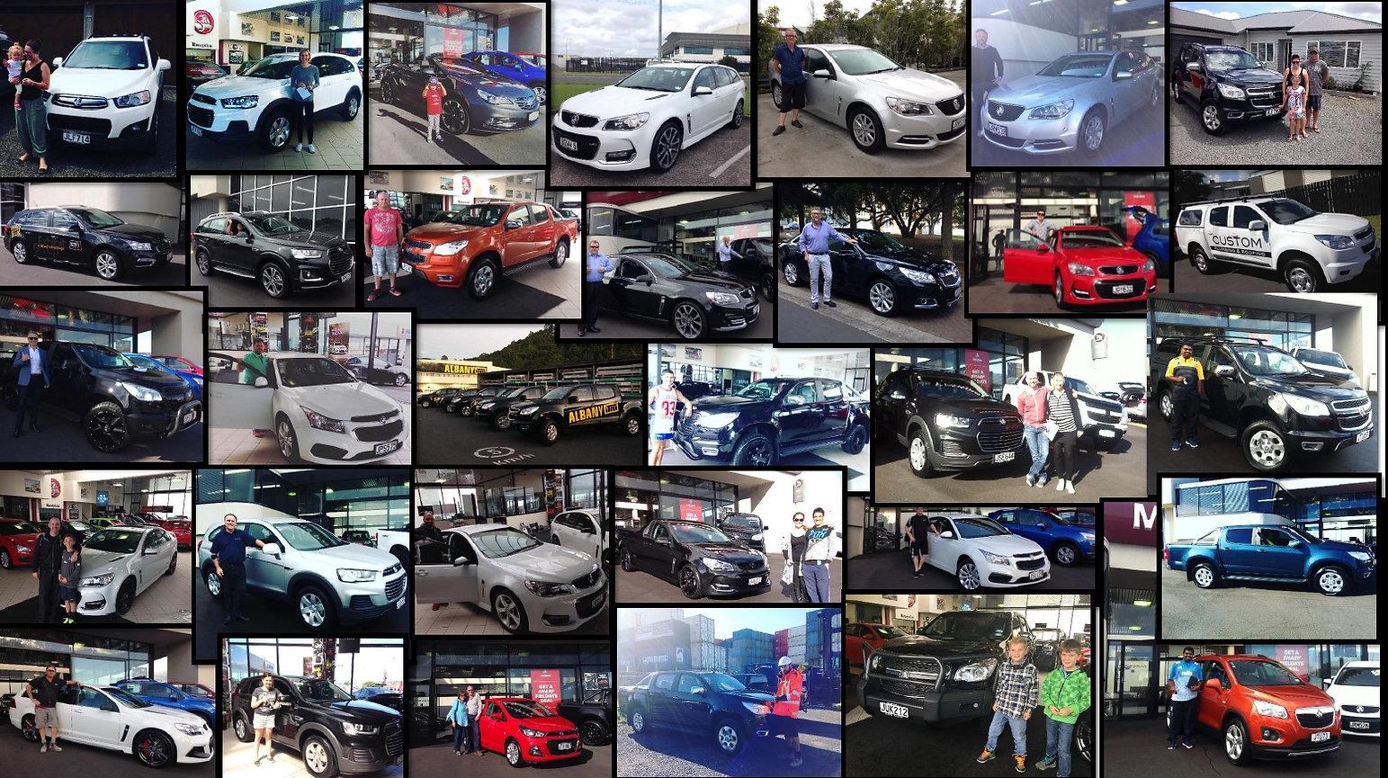 Happy Customers.jpg
