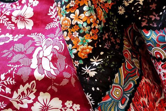 Muster+rot+Blume2.jpg