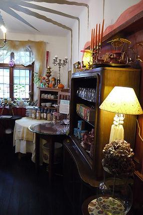 Cafe 206.jpg