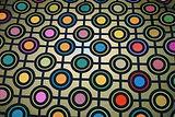 Retro Muster.jpg