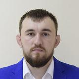 Кондрашов Андрей Александрович Оренбург.