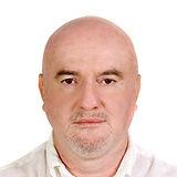 Долаев Амин Сеитбиевич Руководитель СКФО