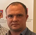 Нечет Сергей Геннадьевич Челябинская обл