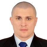 Заболотный Дмитрий Владимирович Калининг