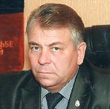 Зейкан Михаил Семенович Пенза.jpg