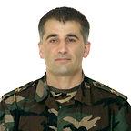 Яндиев Абти Муссаевич Ингушетия.jpg
